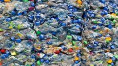 Сколько стоит 1 кг пластиковых бутылок при приеме для переработки