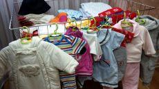Обзор вариантов, куда можно сдавать старую или ненужную одежду