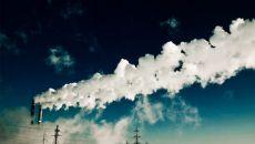 Положения закона об охране атмосферного воздуха