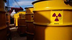 Классы и процесс утилизации медицинских отходов по СанПиНу