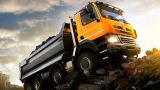Рейтинг компаний по вывозу мусора в Ижевске