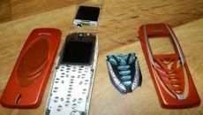 Как сдать старый телефон на запчасти или в утилизацию