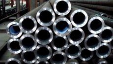 Как применяют конструкционные стали