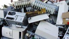 Выгодная забота о природе программой утилизации бытовой техники