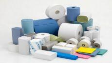 Организация производства туалетной бумаги как бизнеса