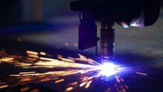 Современные технологии резки металла в Воронеже