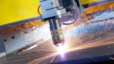 Плазменная резка металла – особенности и преимущества работы