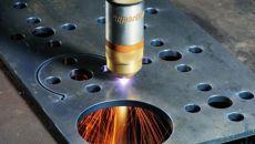 Самостоятельное изготовление лазера для резки металла – инструкция и рекомендации