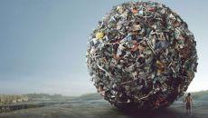 Виды твёрдых бытовых отходов и их переработка