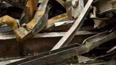 Классификация лома чёрных металлов