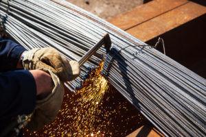 Резка металла в Тюмени