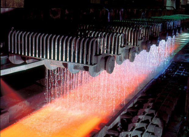 Обработка металла с применением гальваники