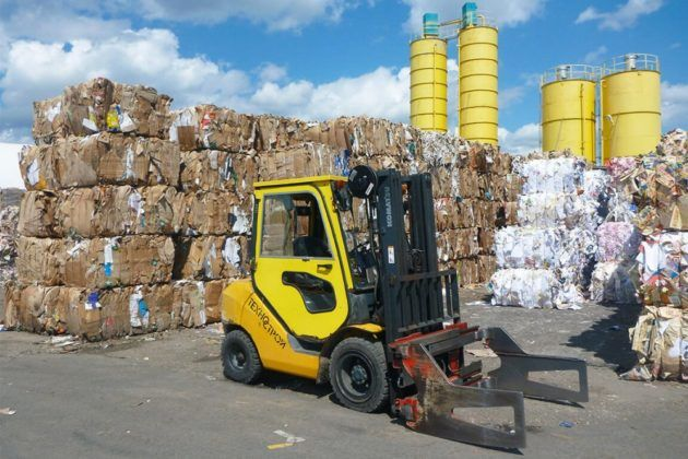Вывоз макулатуры от 50 кг ярославль где можно сдать макулатуру в чехове