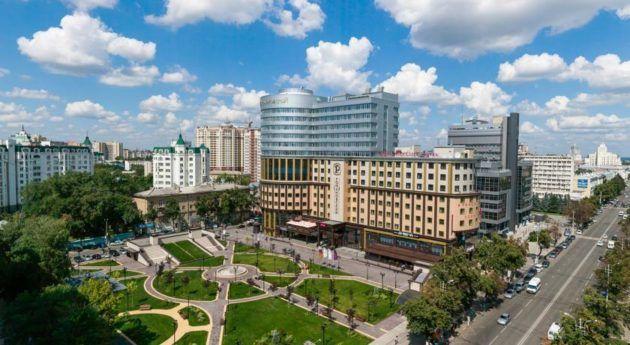 Воронеж сдать макулатуру прием макулатуры и картона в барнауле