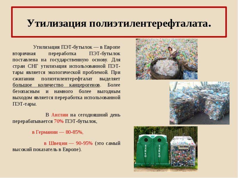 Переработка макулатуры экология тара сдать макулатуру новошахтинск