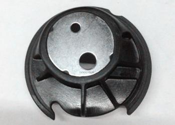 Челнок для бытовой швейной машины