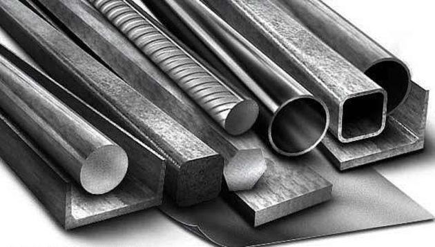 Черный металл