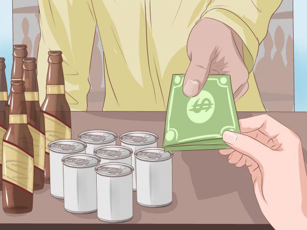 Как зарабатывать деньги на переработке алюминиевых банок