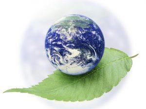 Переработка старых шин – спасение окружающей среды