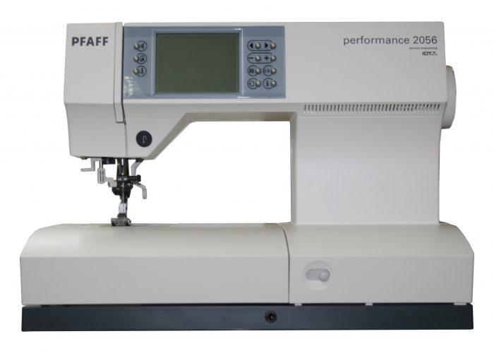 Швейная машинка GM.Pfaff
