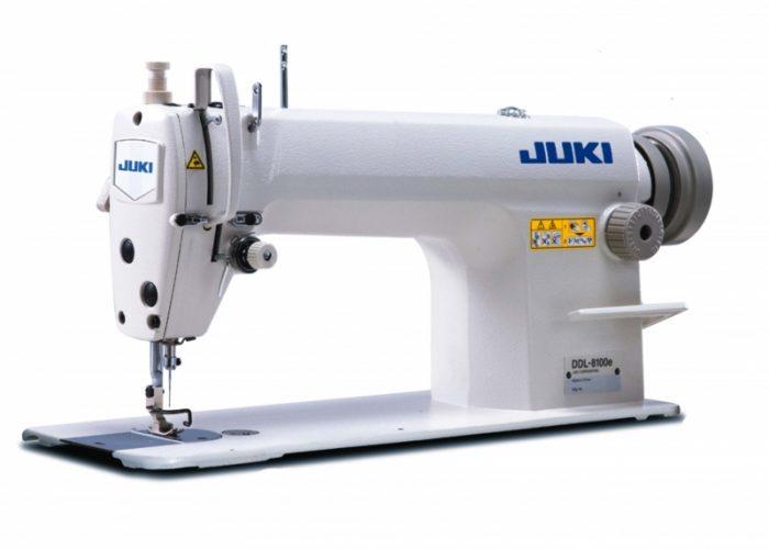 Швейная машинка Жуки