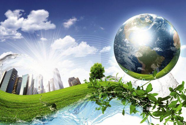 Утилизация шин - защита окружающей среды от загрязнения