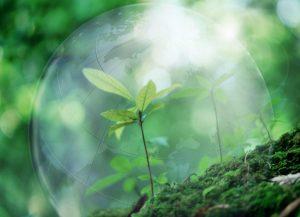 Защита окружающей среды с помощью утилизации шин