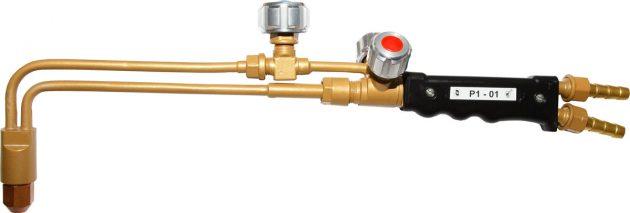 Газовый резак Р1-01П