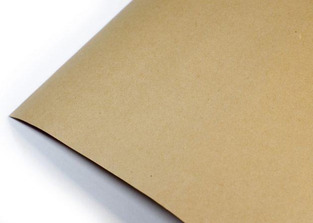 Крафт-бумага