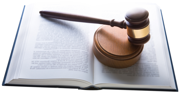 Содержание федерального закона №89