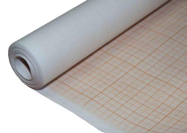 Техническая бумага