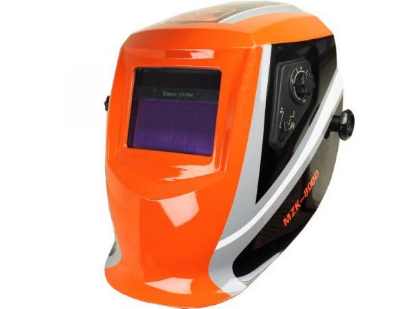 Сварочная маска Limex Line MZK-800D